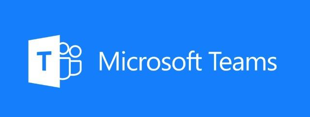 Microsoft inteligență artificială