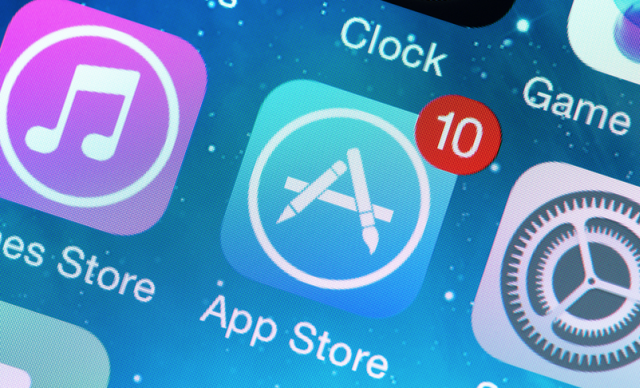 Magazinele de aplicații mobile raportează vânzări record, pe măsură ce pandemia COVID a schimbat obiceiurile consumatorilor
