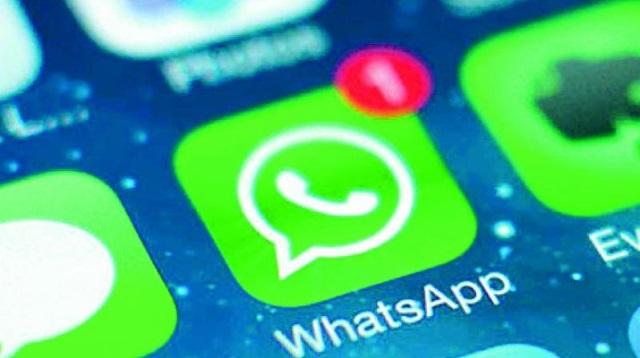 WhatsApp introduce autentificarea cu amprentă și pentru interfața Web