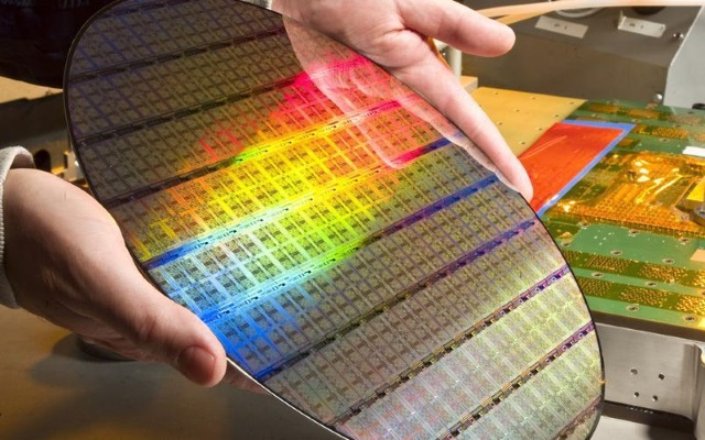 TSMC ar putea construi o fabrică pentru procesoare pe 3nm în SUA, nu în Europa