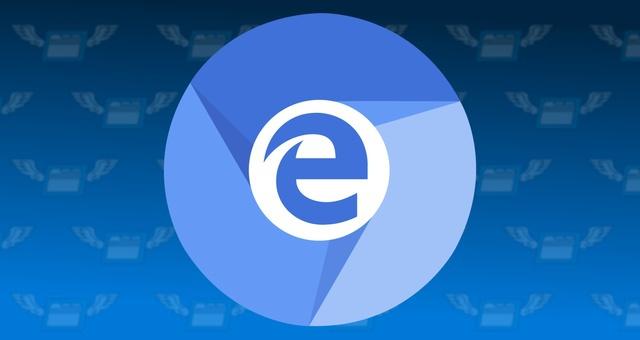 Selecția de extensii pentru browserul Edge, aproape la fel de riscantă ca alternativa Chrome