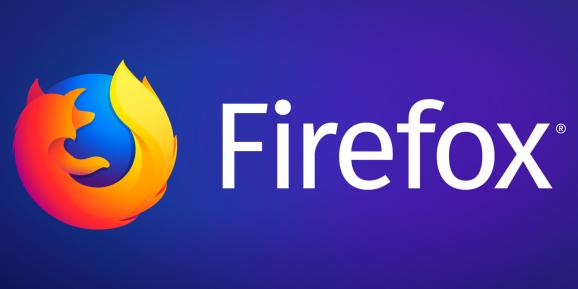 Mozilla oprește suportul FTP în browserul Firefox, cu riscul de strica funcționarea anumitor site-uri și extensii