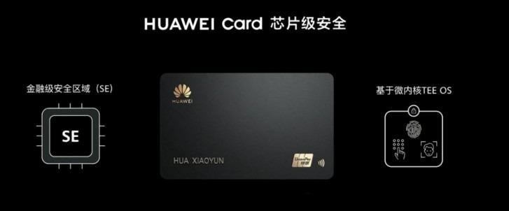 huawei-card-alternativa-din-china-la-apple-cardul-american