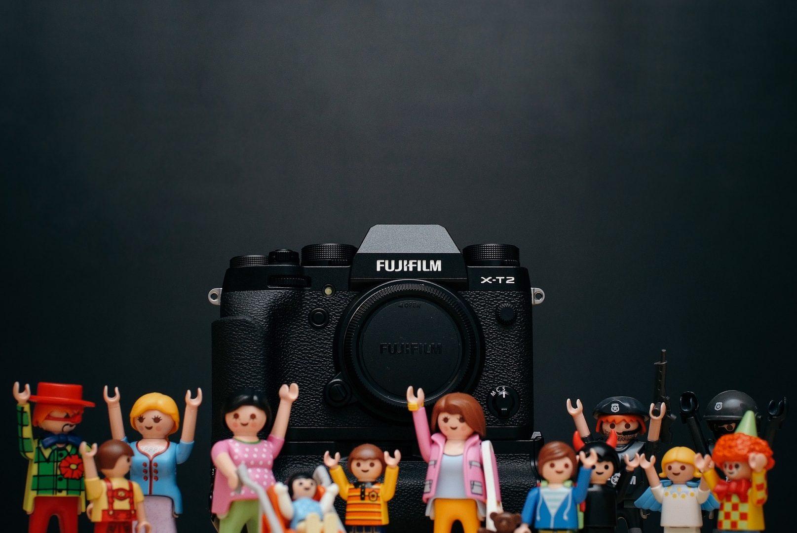 fujifilm-a-lansat-o-aplicai