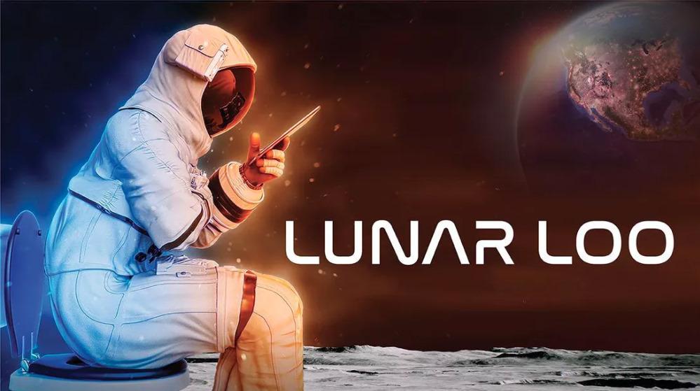 NASA anunță o provocare inedită, cu premiu de 35000 dolari pentru cine vine cu soluția potrivită