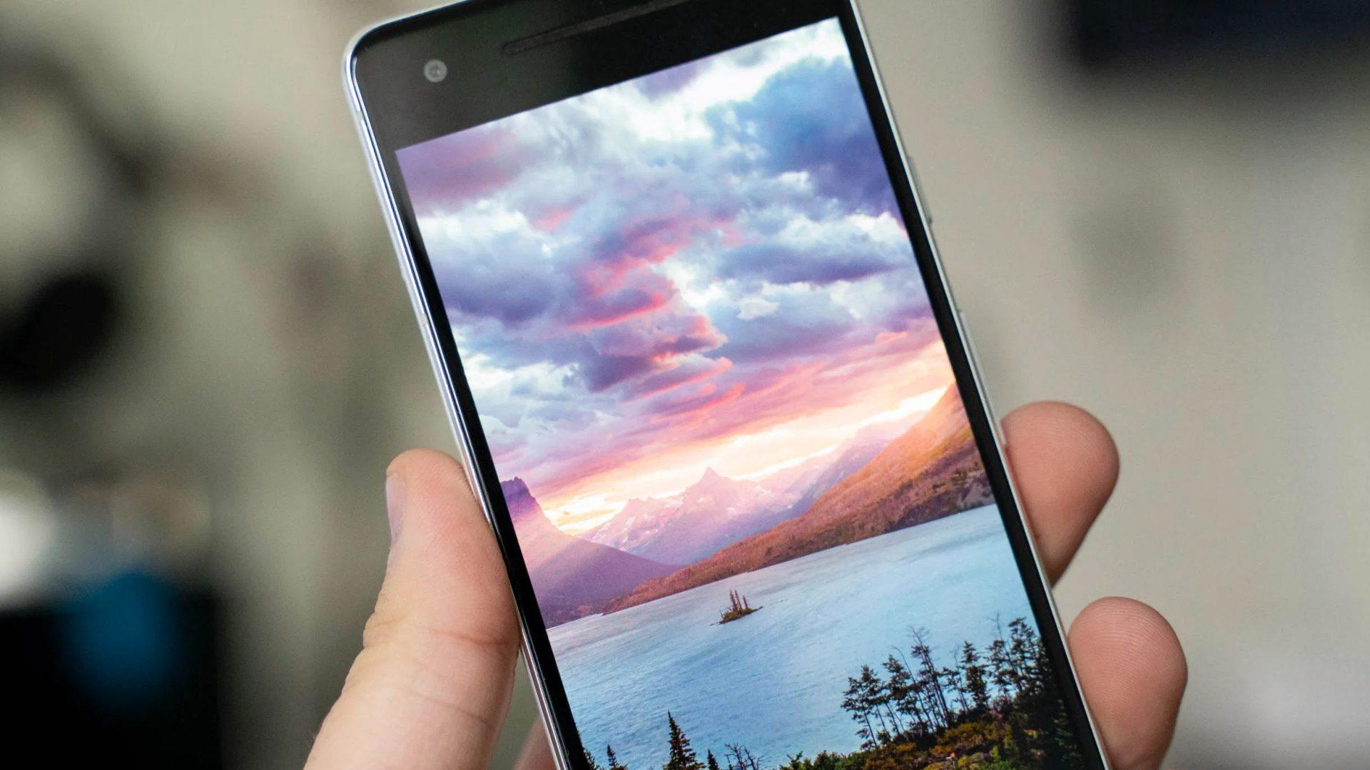 un-bug-de-android-face-orice-telefon-inutilizabil-cu-aceasta-poza-de-fundal