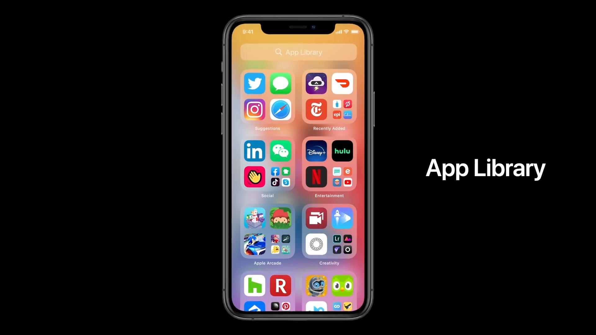 Agencia Tributaria în App Store