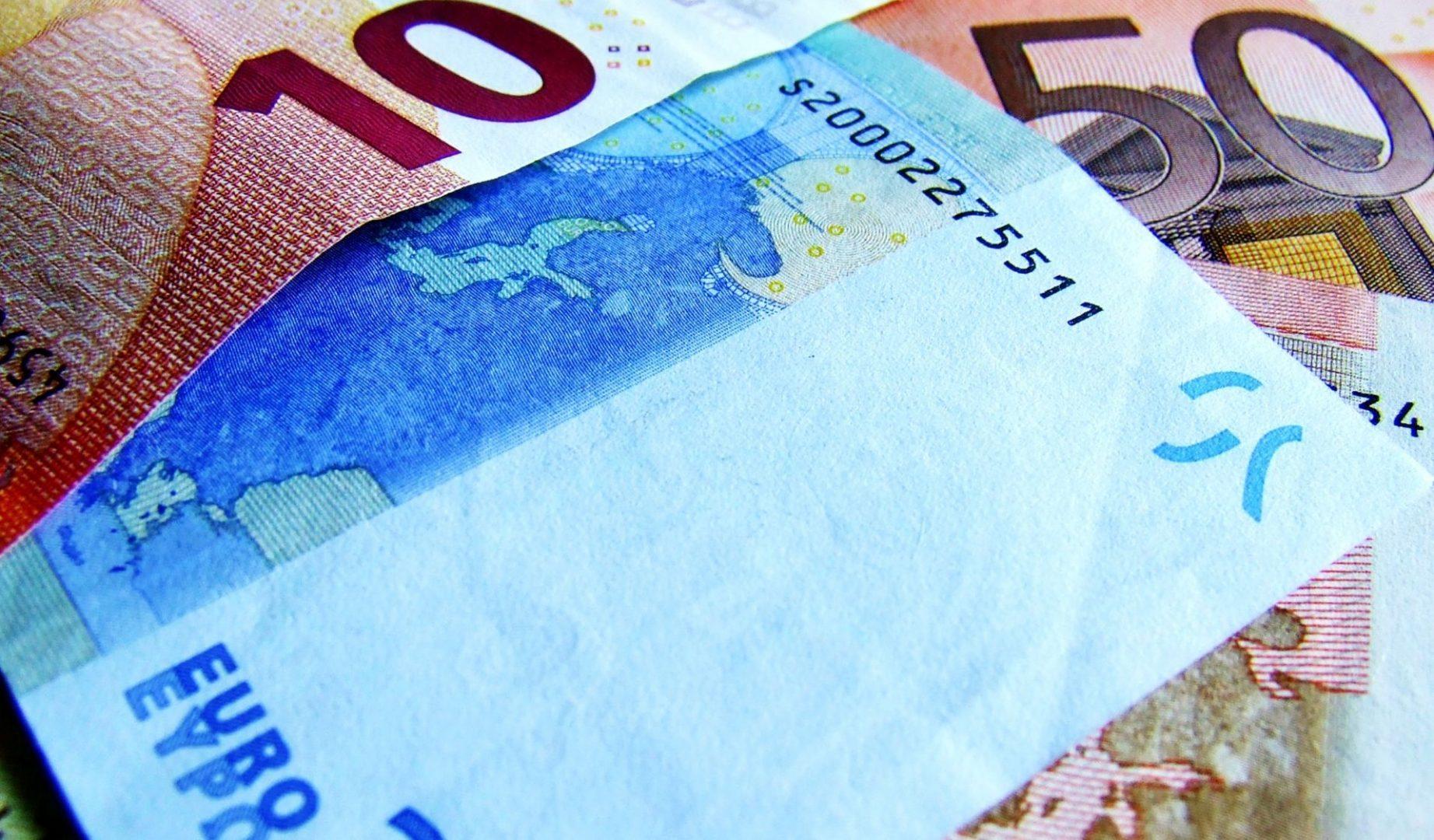 Curs valutar BNR, 23 iunie 2020. Leul în raport cu euro și dolarul, acțiunile FAANG și principalele criptomonede