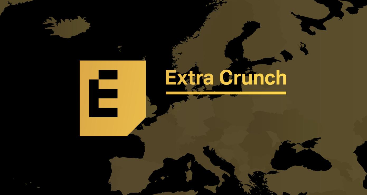TechCrunch a inclus România în serviciul Extra Crunch
