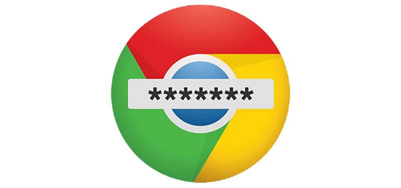Google sporește securitatea parolelor Chrome și managementul acestora