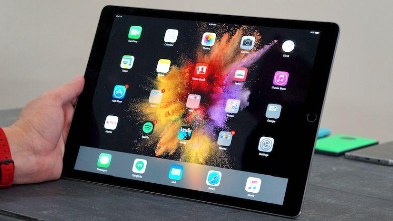 Următoarea generație iPad Pro ar putea face trecerea la ecrane cu tehnologie mini-LED