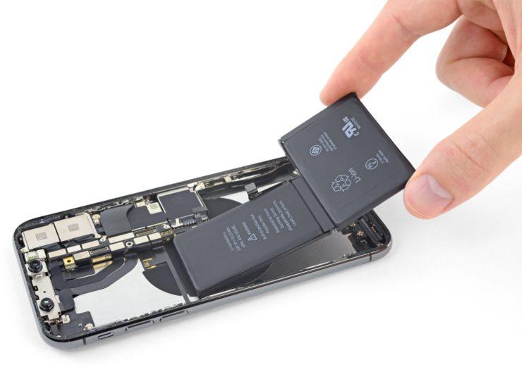 apple-obligat-sa-plateasca-milioane-de-euro-despagubiri-pentru-manipularea-performani