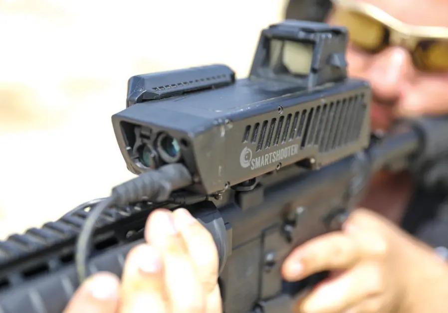 armata-americana-testeaza-o-luneta-speciala-utila-
