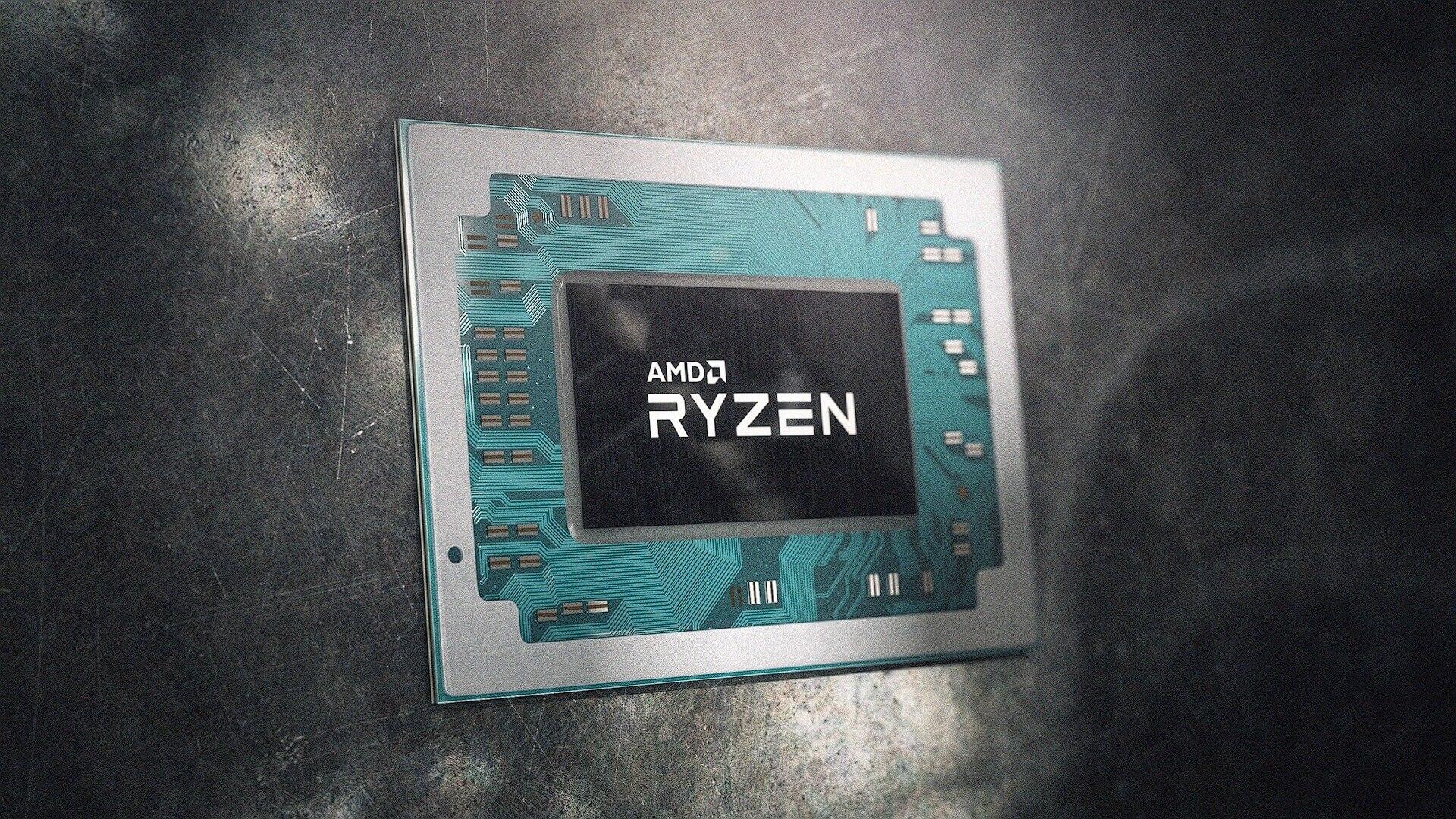 amd-ar-putea-lansa-chipseturi-ryzen-pentru-smartphone