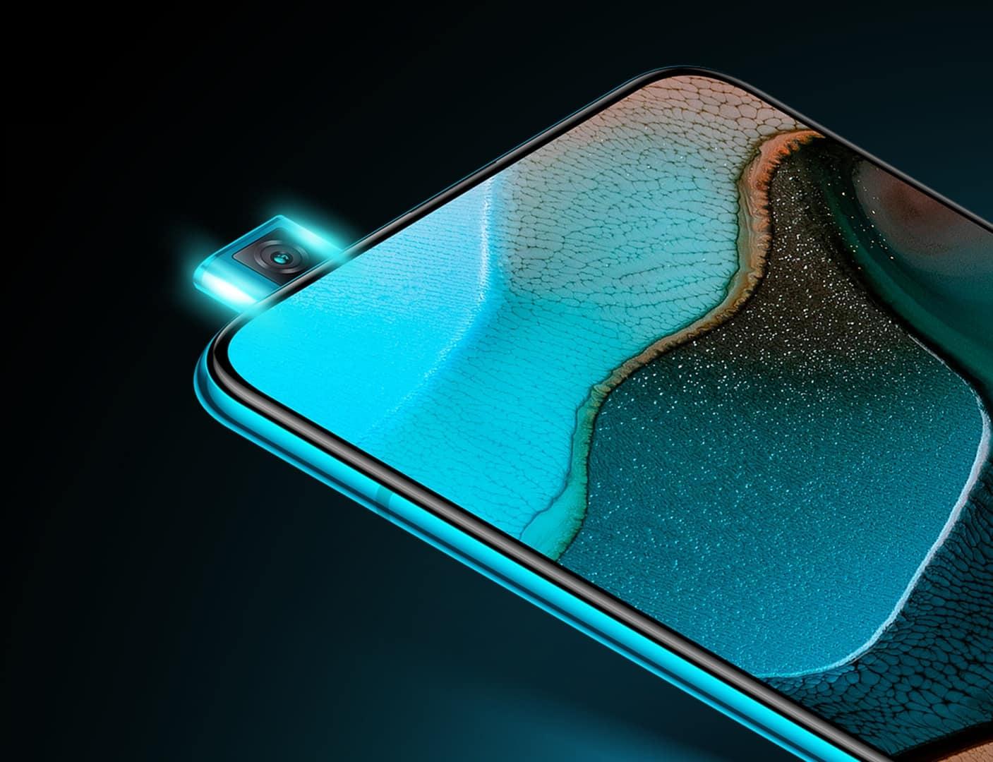 xiaomi-extinde-gama-de-telefoane-redmi-cu-un-model-redmi-ultra