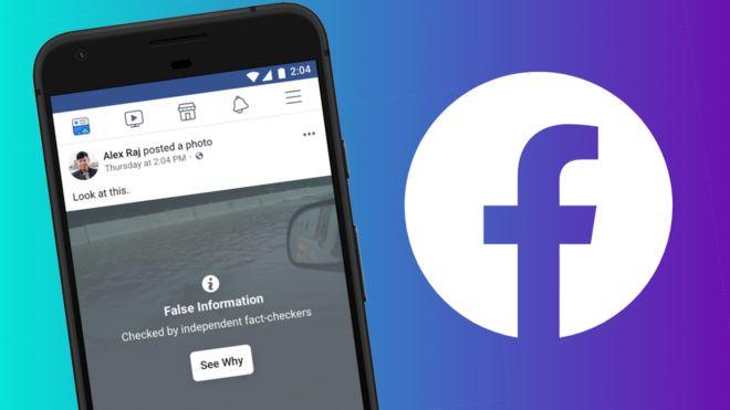 Facebook va preciza sursa și data articolelor pe tema COVID-19, într-un nou efort pentru combaterea dezinformării