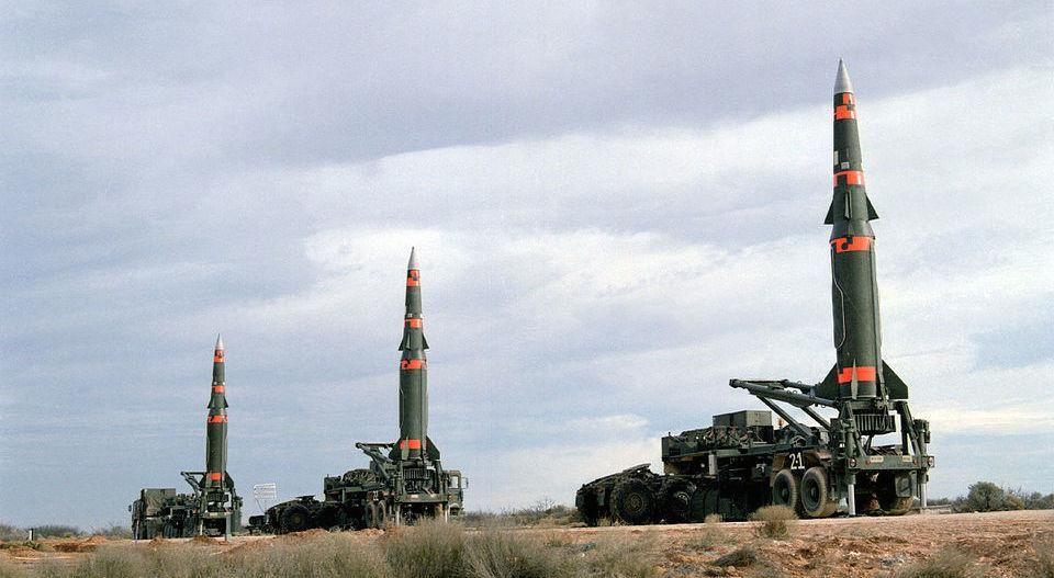 rusia-vom-considera-orice-atac-cu-racheta-balistica-drept-un-atac-nuclear