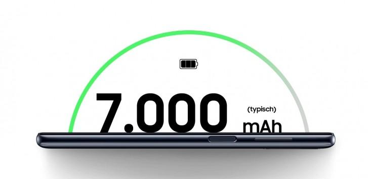 Samsung Galaxy M62 ar putea fi lansat pe 3 martie, echipat cu chipsetul de pe Galaxy Note 10