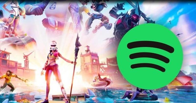 Epic Games, Spotify și alte companii se aliază împotriva App Store și Google Play în Coalition for App Fairness
