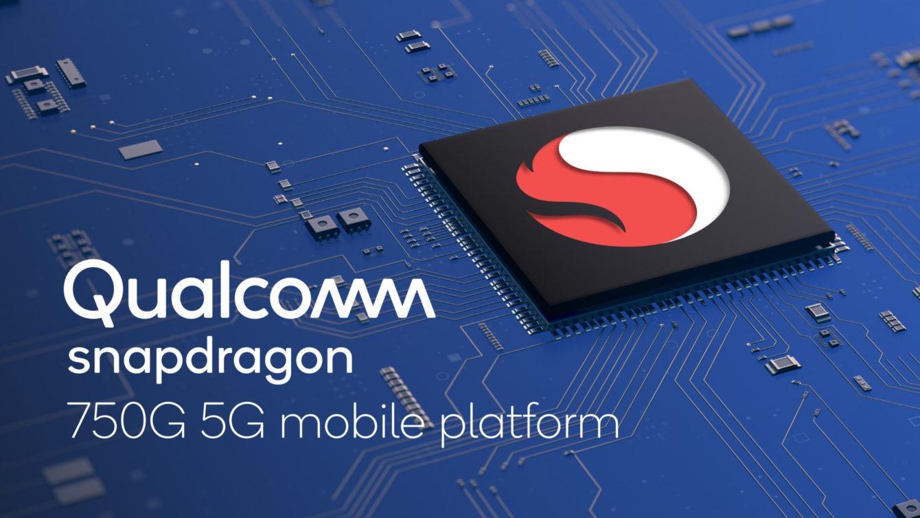 Snapdragon 750G promite conectivitate 5G pe telefoane mai accesibile