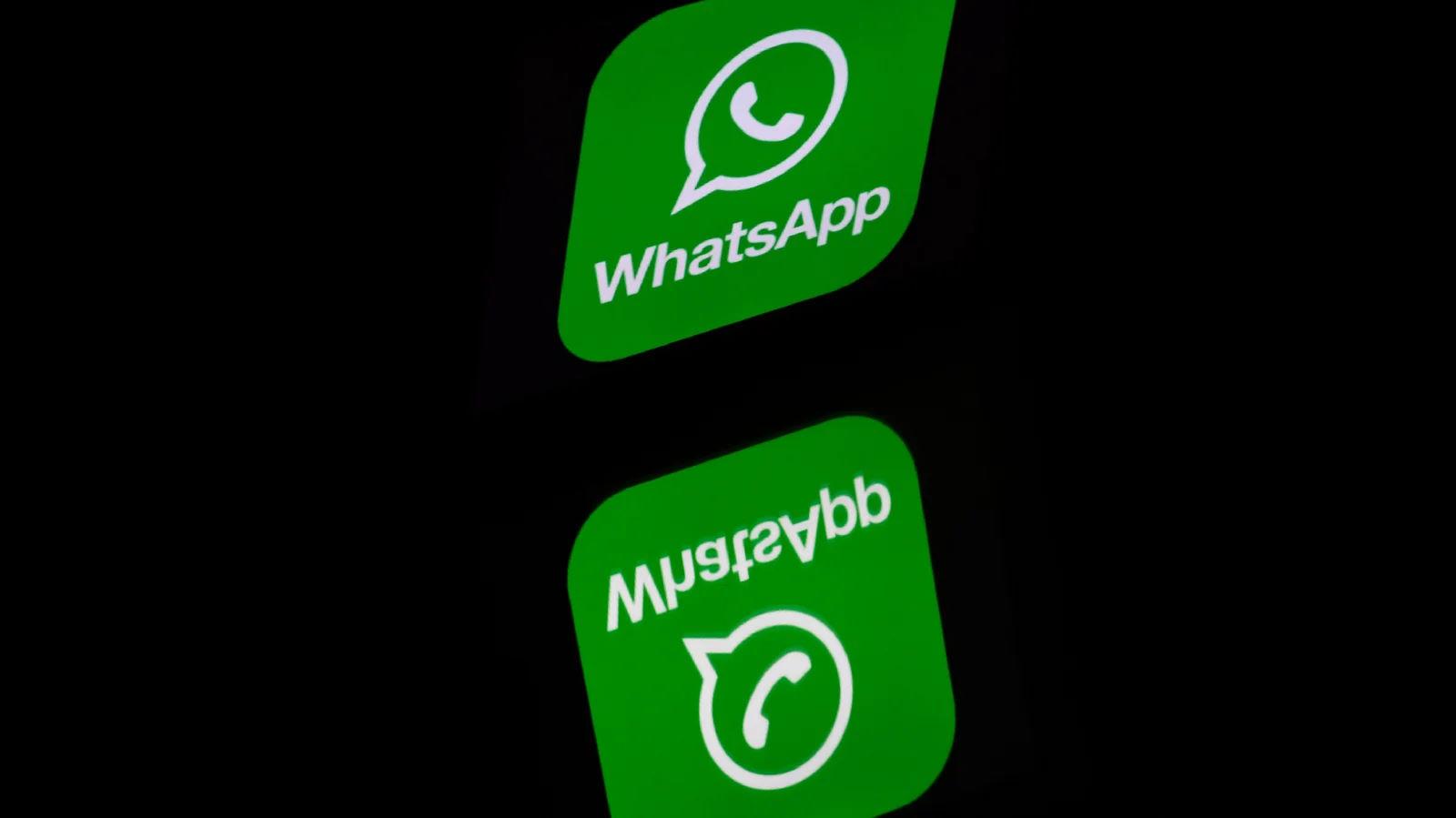 Cum poți fi spionat pe WhatsApp, chiar dacă schimburile de mesaje sunt făcute în formă criptată