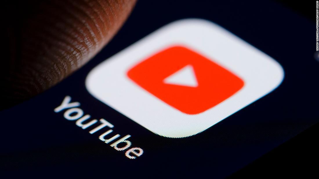 YouTube adaugă setare pentru calitate video, scutind utilizatorii de multe frustrări