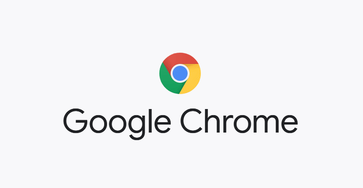 Browserul Chrome va aduce pe Android o funcție de care fanii Samsung se bucură încă din anul 2015