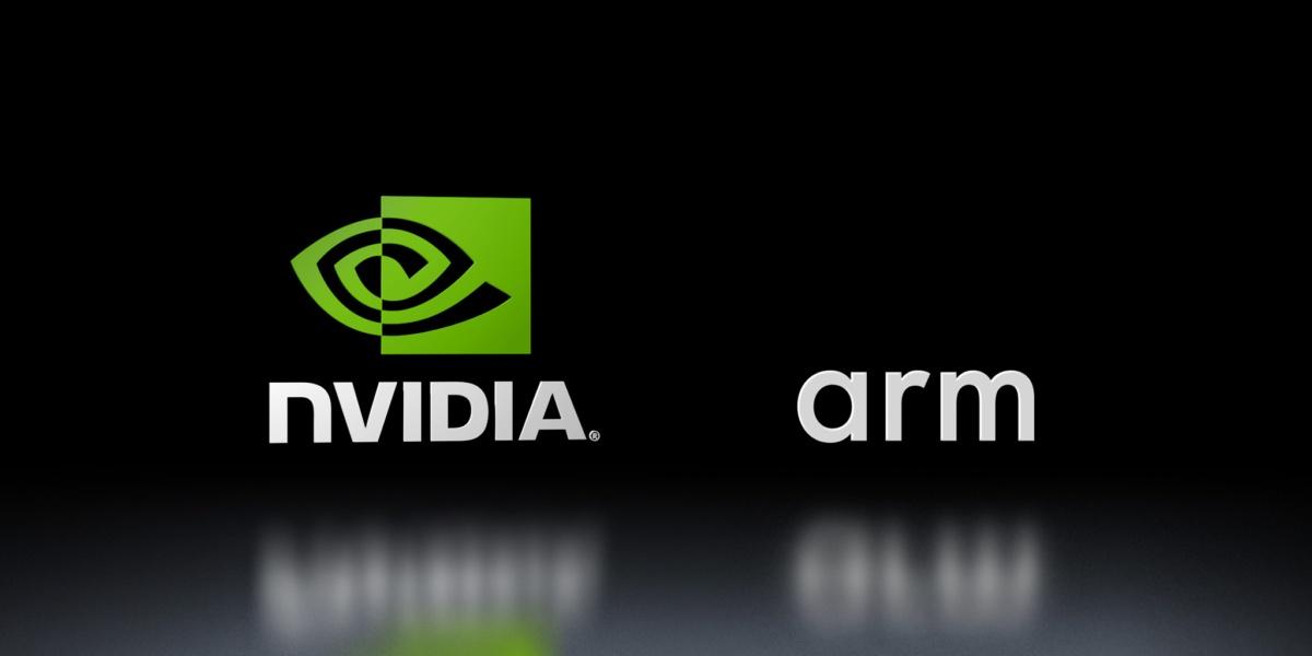 Marea Britanie blochează achiziția ARM de către NVIDIA, citând probleme de securitate națională