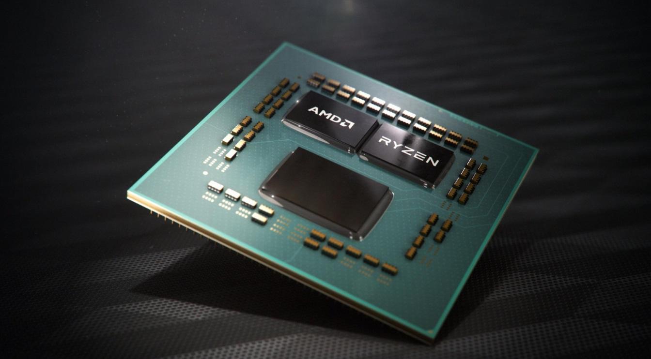 Intel acuză AMD că reduce performanța laptopurilor cu Ryzen la funcționarea pe baterie