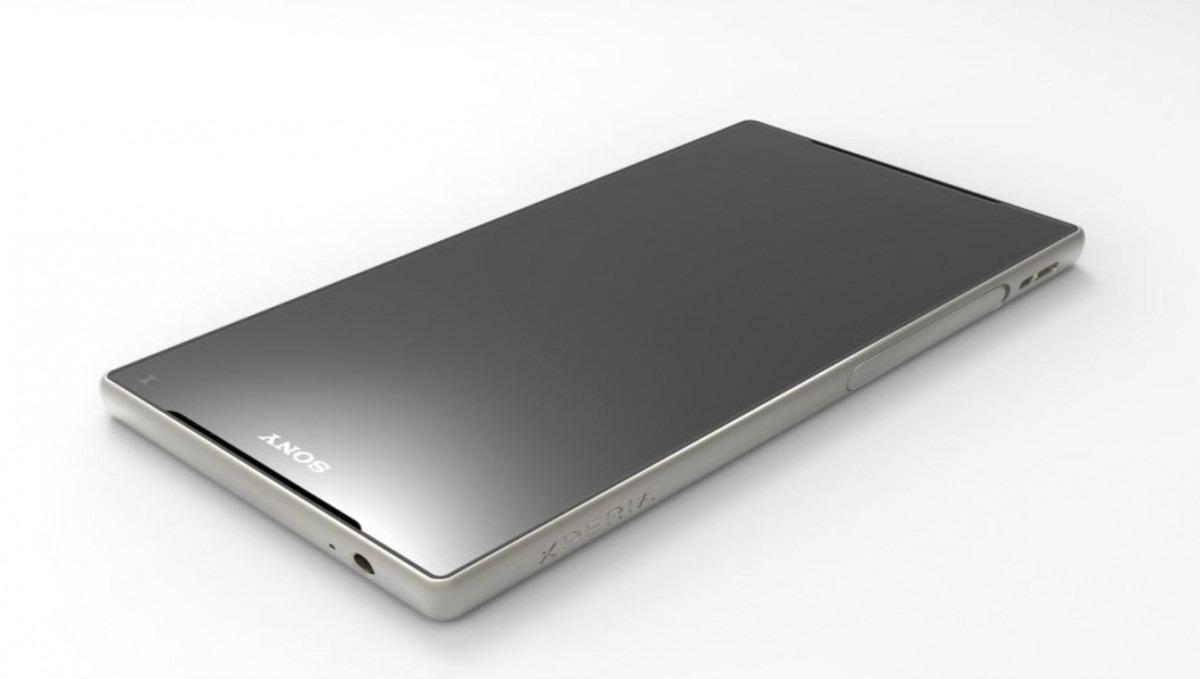 Sony ar putea lucra la un nou Xperia Compact