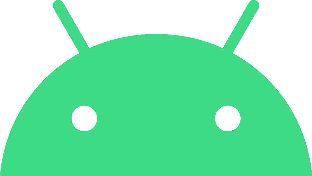 Un nou studiu arată cât de multe date colectează, de fapt, telefoanele cu Android despre utilizatori