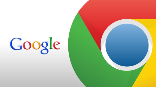 Următoarea actualizare Chrome promite cel mai mare salt de performanță din ultimii ani