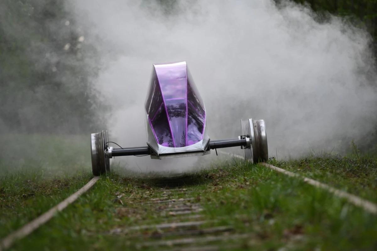 care este cel mai eficient vehicul din varicoză