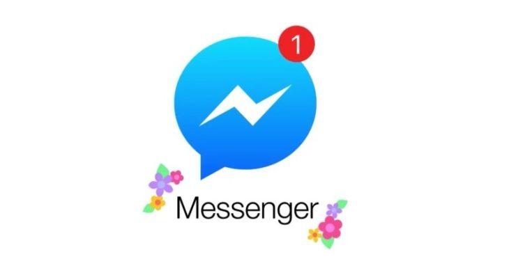 Aplicația Facebook Messenger permitea oricui să te asculte prin intermediul telefonului