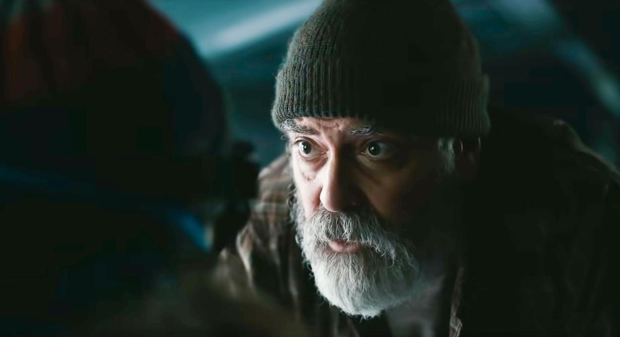 """George Clooney vorbește despre lansarea filmului său SF, """"The Midnight Sky"""", prin prisma eșecului """"Tenet"""""""