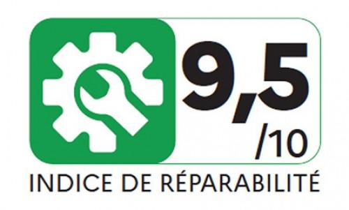 Electronicele vândute în Europa vor avea rating de reparabilitate, indicând ușurința reparațiilor