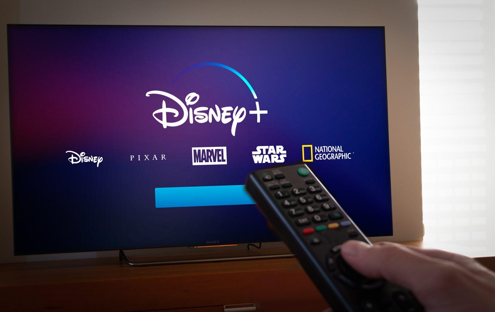 """Scurgere de informații care implică platforma Disney+. Când ar urma să fie lansat filmul """"Black Widow"""""""