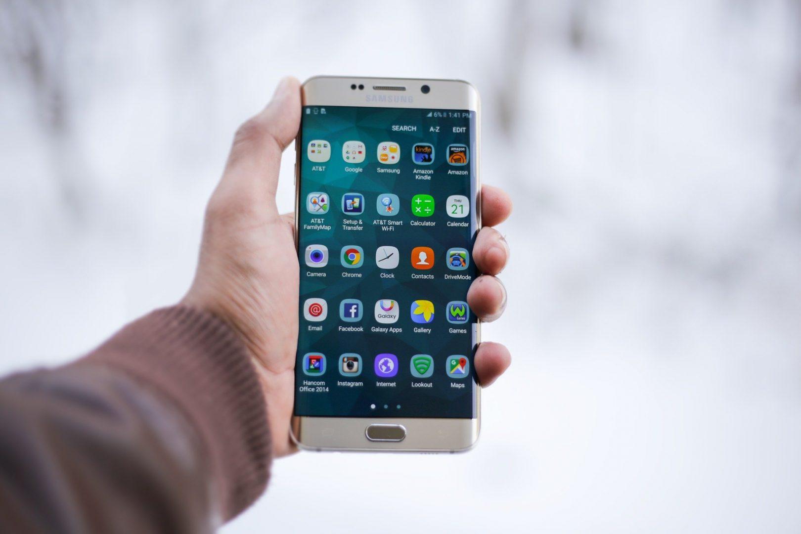 5 metode utile să-ți protejezi telefonul