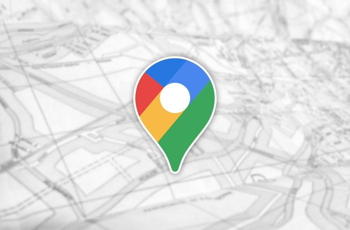 """Google Maps primește secțiune """"de socializare"""", unde poți descoperi conținut și review-uri locale"""