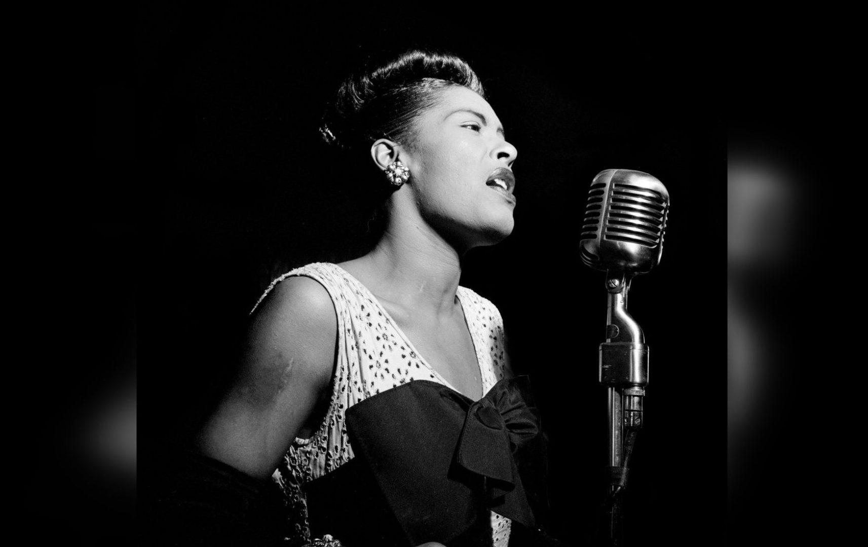 """""""Billie"""": Documentarul poveste în poveste, despre Billie Holiday și cel mai mare fan al ei, este acum disponibil"""