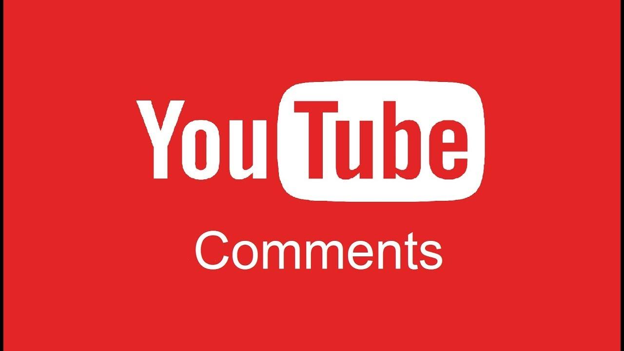 YouTube va putea bloca postarea de comentarii, dacă algoritmii AI detectează formulări ofensatoare