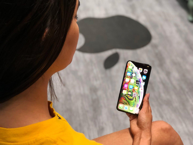 Ce s-a schimbat de la iPhone XS Max la iPhone 12 Max?