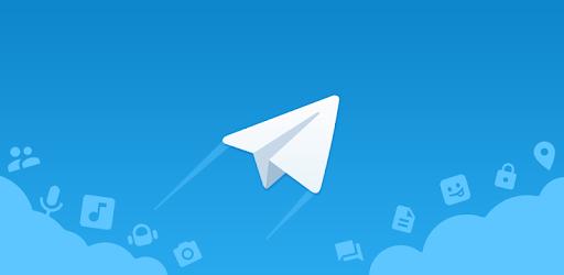 Telegram a atras 25 milioane de noi utilizatori în 72 de ore, depășind pragul de 500 milioane