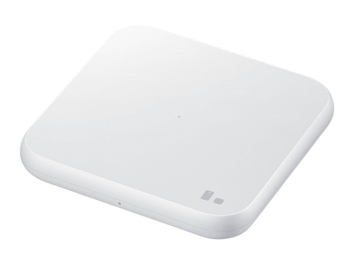 încărcătoare wireless