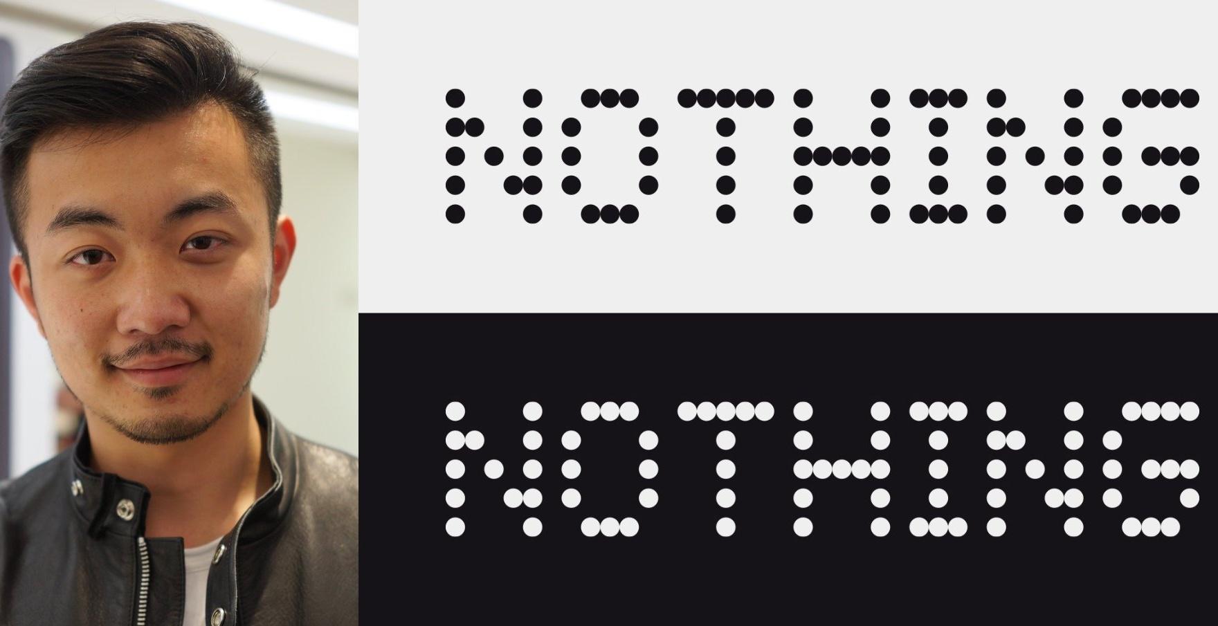 Co-Fondatorul OnePlus, Carl Pei, anunță noua sa companie: Nothing