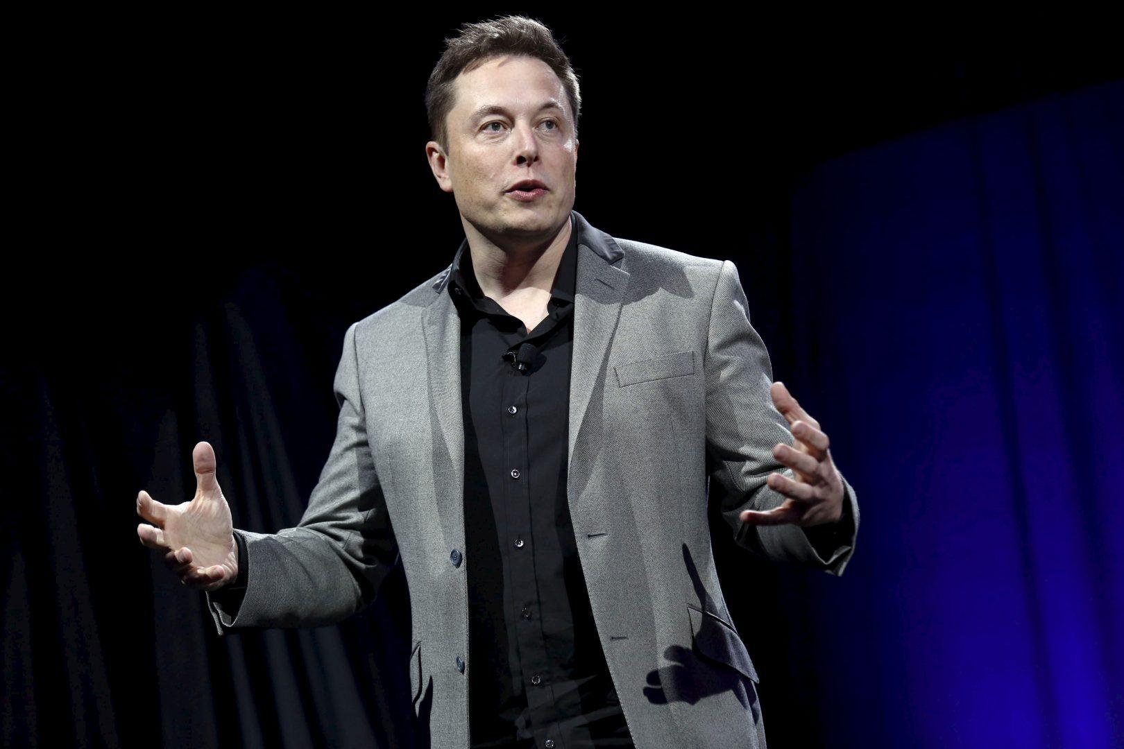 Întrebarea pe care Elon Musk o pune la fiecare interviu de angajare. Ai știi ce să răspunzi?