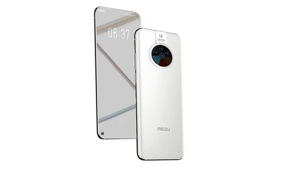 După Apple și Samsung, Meizu ar putea renunța la încărcătoarele din pachetele telefoanelor