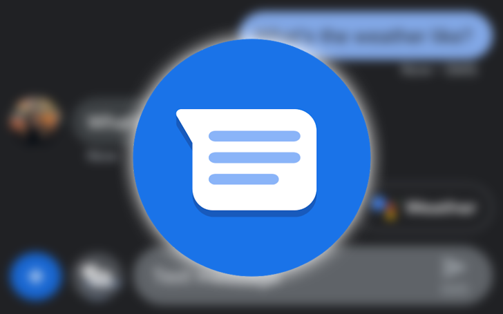 Google Messages nu va mai funcționa pe anumite telefoane cu Android