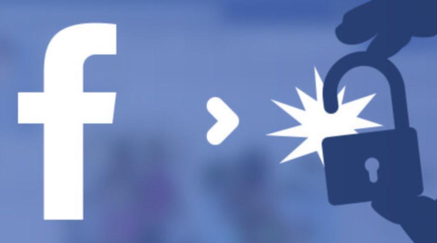 Blocarea site-urilor de știri a funcționat. Facebook obține mai multe concesii din partea autorităților australiene