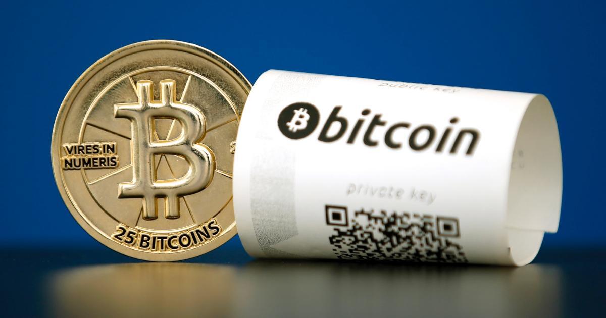 Autoritățile UE vor să neutralizeze anonimitatea tranzacțiilor în criptomonede